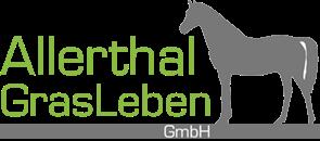 Baugrundstücke Niedersachsen